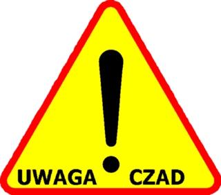 Katowice: czad w kamienicy w centrum miasta. Nie żyje 1 osoba